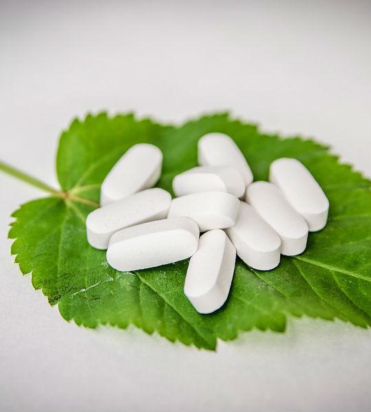 Usi dell'aspirina