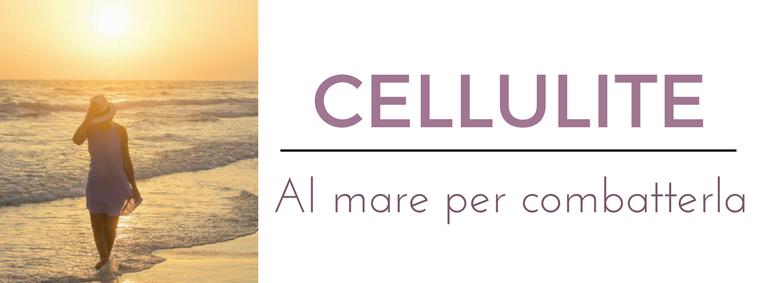 Cellulite: i migliori consigli del Dermatologo Antonino Di Pietro dell'Istituto Dermoclinico Vita Cutis di Milano