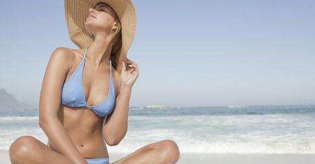 Il Vero/Falso per un'abbronzatura sana secondo il Prof. Antonino Di Pietro