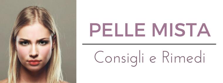 Pelle msta: i migliori consigli del Dermatologo Antonino Di Pietro dell'Istituto Dermoclinico Vita Cutis di Milano