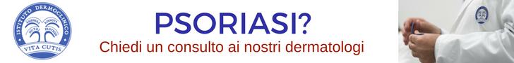 Acqua del mare e pelle: consulto online del migliore dermatologo a Milano all'Istituto Dermoclinico Vita Cutis Plinio