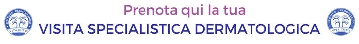Consulto online del migliore dermatologo a Milano all'Istituto Dermoclinico Vita Cutis Plinio