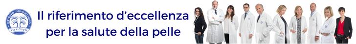 Creme per le macchie della pelle: consulto online del migliore dermatologo a Milano all'Istituto Dermoclinico Vita Cutis Plinio