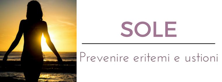 Sole: come prevenire eritema e ustioni. I migliori consigli del Dermatologo Antonino Di Pietro dell'Istituto Dermoclinico Vita Cutis di Milano