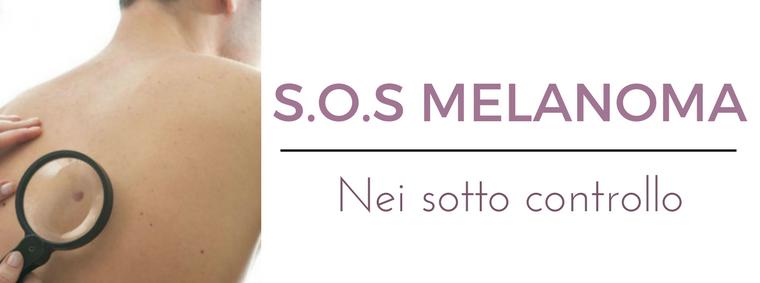 S.O.S melanoma: i migliori consigli del Dermatologo Antonino Di Pietro dell'Istituto Dermoclinico Vita Cutis di Milano