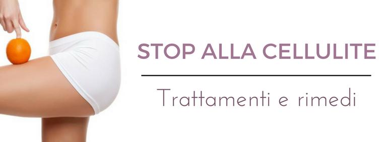Stop alla cellulite: i migliori consigli del Dermatologo Antonino Di Pietro dell'Istituto Dermoclinico Vita Cutis di Milano