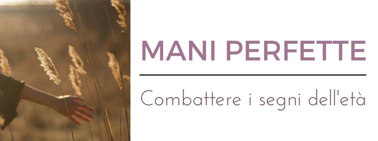Cura delle mani: i migliori consigli del Dermatologo Antonino Di Pietro dell'Istituto Dermoclinico Vita Cutis di Milano