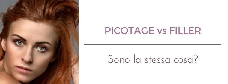 Picotage: i migliori consigli del Dermatologo Antonino Di Pietro dell'Istituto Dermoclinico Vita Cutis di Milano
