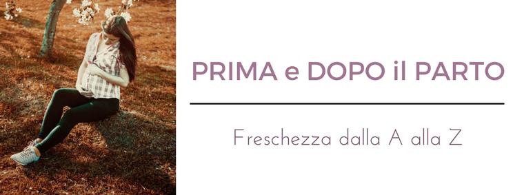 Freschezza in gravidanza: i migliori consigli del Dermatologo Antonino Di Pietro dell'Istituto Dermoclinico Vita Cutis di Milano