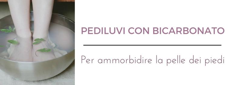 Pediluvio: i migliori consigli del Dermatologo Antonino Di Pietro dell'Istituto Dermoclinico Vita Cutis di Milano