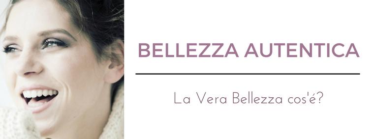 Bellezza Autentica: i migliori consigli del Dermatologo Antonino Di Pietro dell'Istituto Dermoclinico Vita Cutis di Milano