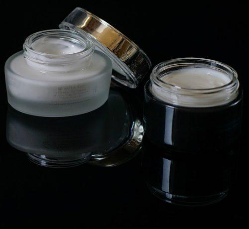 Migliore crema per le macchie del viso
