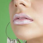 Labbra secche