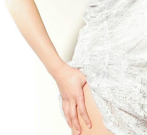 12 modi per combattere la cellulite, la ritenzione idrica e appianare la buccia d'arancia