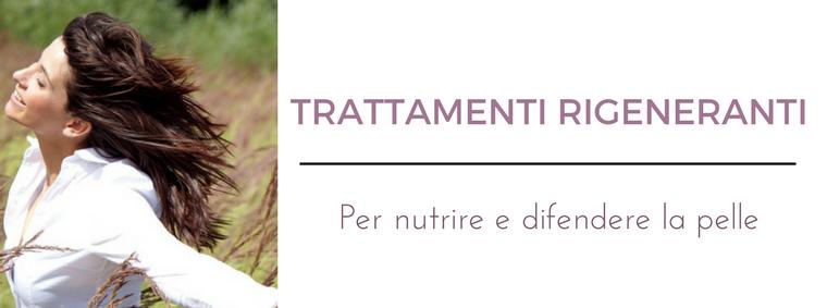Trattamenti rigeneranti: i migliori consigli del Dermatologo Antonino Di Pietro dell'Istituto Dermoclinico Vita Cutis di Milano