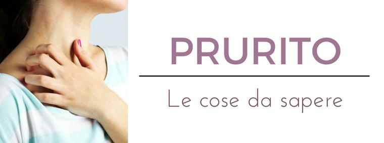 Prurito: i migliori consigli del Dermatologo Antonino Di Pietro dell'Istituto Dermoclinico Vita Cutis di Milano