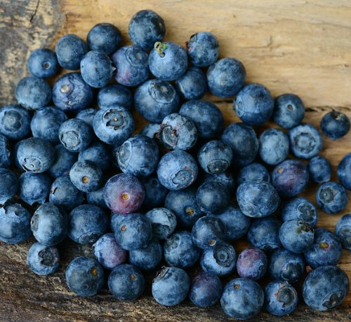 I più effiaci alimenti per combattere la cellulite