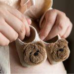 Cura della pelle in gravidanza
