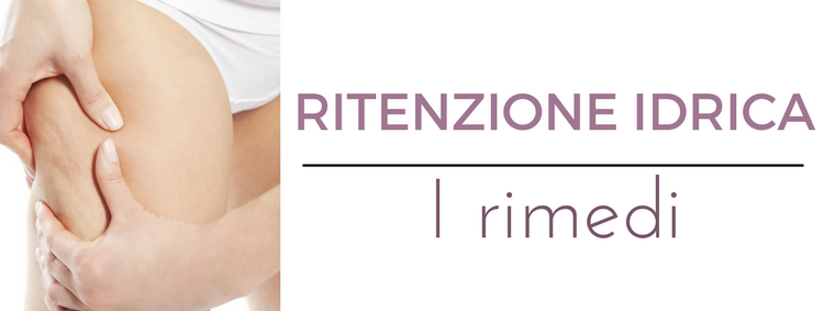 Ritenzione idrica: i migliori consigli del Dermatologo Antonino Di Pietro dell'Istituto Dermoclinico Vita Cutis di Milano