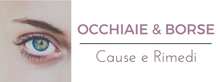 Occhiaie: i migliori consigli del Dermatologo Antonino Di Pietro dell'Istituto Dermoclinico Vita Cutis di Milano