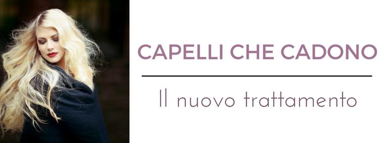 Capelli che cadono: consulto online del migliore dermatologo a Milano all'Istituto Dermoclinico Vita Cutis Plinio