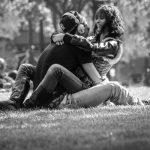 Malattie Trasmissibili Sessualmente: l'elenco