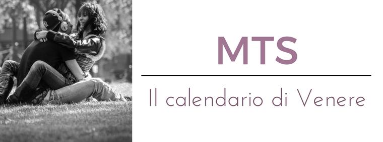 Malattie Trasmissibili Sessualmente: i migliori consigli del Dermatologo Antonino Di Pietro dell'Istituto Dermoclinico Vita Cutis di Milano