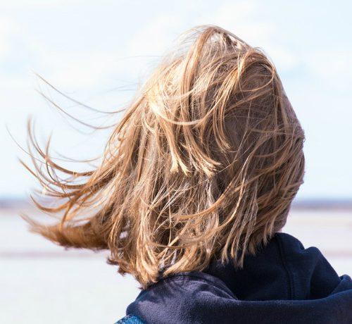 Alopecia autoimmune: cause e cura