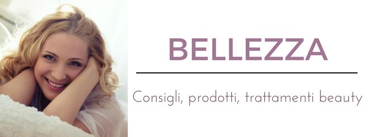 Bellezza: i migliori consigli del Dermatologo Antonino Di Pietro dell'Istituto Dermoclinico Vita Cutis di Milano