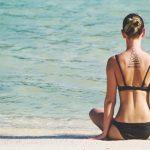 Tatuaggio appena fatto in estate: come proteggersi dal sole?