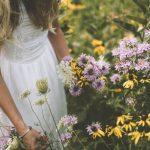 è comune essere punti dai pappataci nell'erba bassa e vicino a ristagni d'acqua