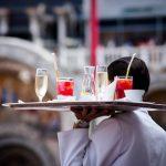 Alcol e ritenzione idrica possono essere problemi connessi.