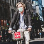 Cosa provocano gli effetti dello smog sulla pelle?