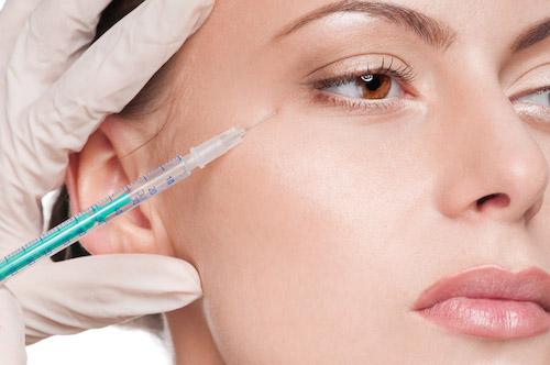 I costi della biorivitalizzazione di viso e collo.
