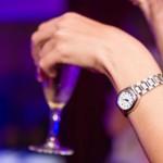 Alcol e mortalità