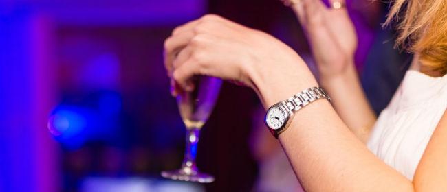 L'alcol causa 18mila morti l'anno