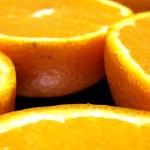arance_e_pelle