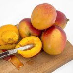 benefici del mango