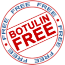 Botulinfree - Liberi dal botulino