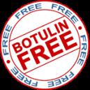 Botulinfree - Liberi dal botulino