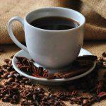 Caffè alleato degli occhi
