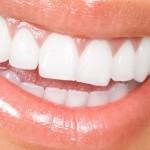 ginnastica facciale per le labbra
