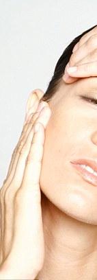 ginnastica-facciale-guance