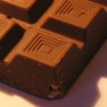 Il cioccolato non fa ingrassare