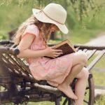 lettura bambini