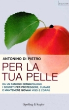 Per la tua pelle