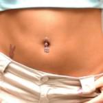 rischi piercing