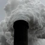Smog e bambini