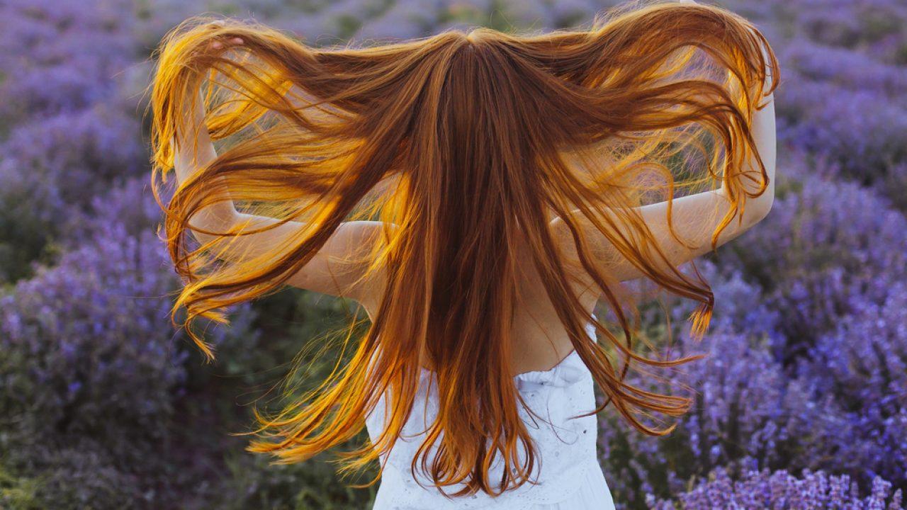 Risultato immagini per aceto e rosmarino capelli risciacquo