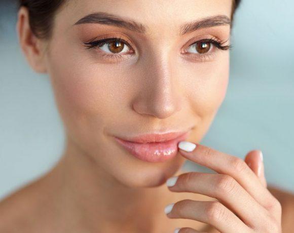 Come idratare e proteggere le labbra rendendole ancora più belle